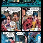Universo DC – El Año del Villano: Los Infectados