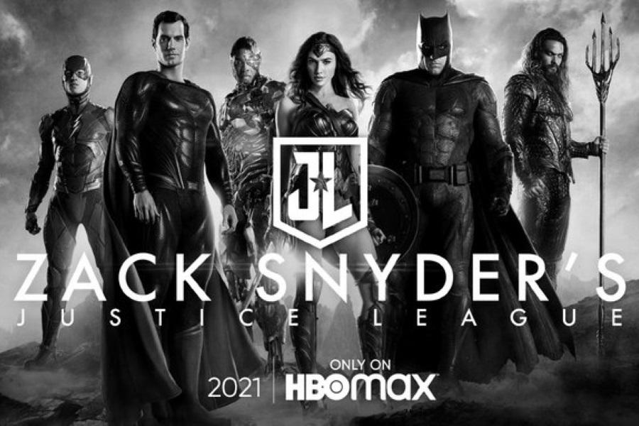 Henry Cavill explica la importancia del corte de Zack Snyder a Justice League