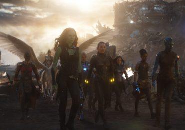 ¿Cuándo llegará una película del A-Team al MCU?