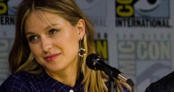Exesposo de Melissa Benoist acepta haber ejercido violencia doméstica