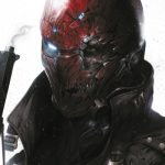 DC Semanal: DCEASED: Unkillables #1