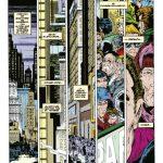 Marvel Deluxe Spider-Man: Tormento y Máscara