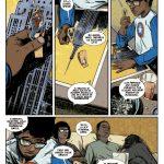 Marvel Semanal: Marvels X #1