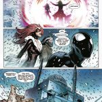 Marvel Semanal: Symbiote Spider-Man: Alien Reality #3
