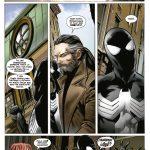 Marvel Semanal: Symbiote Spider-Man: Alien Reality #4