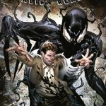 Marvel Semanal: Symbiote Spider-Man: Alien Reality #5