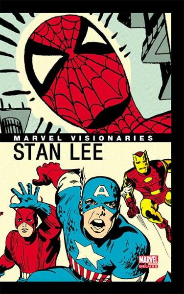 ¿Namor tuvo un cameo en Spider-Man 2 de Sam Raimi?