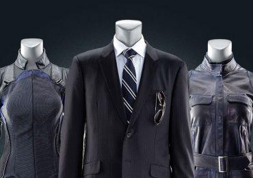 Agents of S.H.I.E.L.D. tendrá una subasta que no quieres perderte