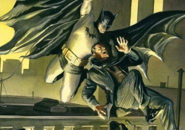 ¿Cuánto vale un ejemplar original de Detective Comics #27?