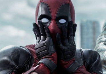 Deadpool 3: Ryan Reynolds y Disney ya trabajan con los escritores de Bob's Burgers