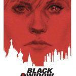 Marvel Básicos – Black Widow: El hilo finamente tejido