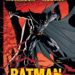 DC Comics Clásicos Modernos – Batman & Hijo