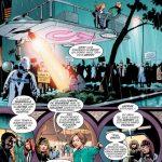 DC Black Label Deluxe – Promethea Libro Dos
