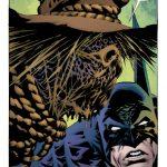 DC Semanal: Batman: Kings of Fear #2