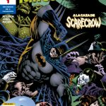 DC Semanal: Batman: Kings of Fear #1