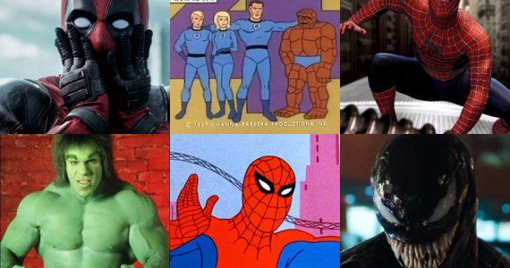 Las películas y series que aún no están en Disney Plus