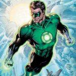 Universo DC – Green Lantern 80 Aniversario