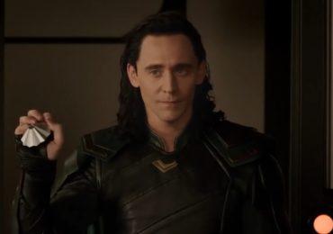¡Loki tendrá una segunda temporada!