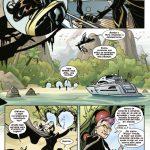 Marvel Básicos – X-Men/Fantastic Four