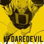 Marvel Deluxe – Daredevil: Yellow