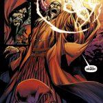 Marvel Grandes Eventos – Daredevil: Shadowland