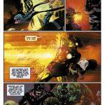 Marvel Semanal: Marvels X #6