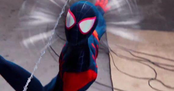 Te explicamos la escena postcréditos de Marvel's Spider-Man: Miles Morales