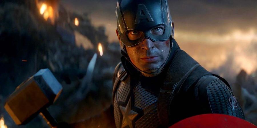 ¿Quién es el héroe más poderoso del MCU? Al fin lo sabemos