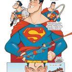 DC Aventuras - Querida Liga de la Justicia
