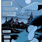 Marvel Deluxe – Spider-Man: Blue
