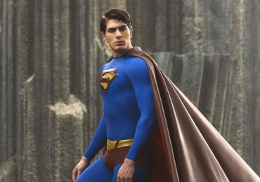 ¿Porqué no hubo una secuela de Superman Returns? Brandon Routh lo revela