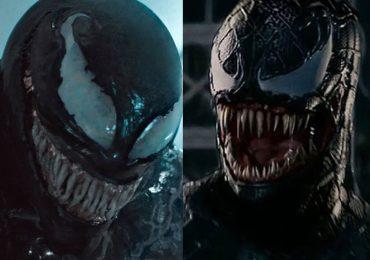 3 razones por las que Topher Grace es un mejor Venom que Tom Hardy
