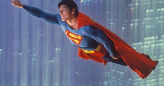 Así cambió la película de Superman los mitos de Kal-El en los cómics