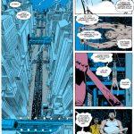 DC Definitive Edition – Batman: Gothic