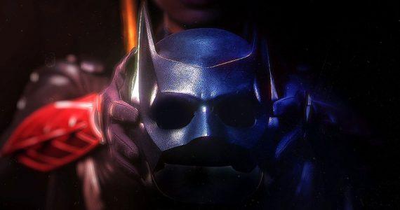 Batwoman: sus cada vez más impactantes posters de la temporada 2