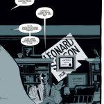 Marvel Deluxe – Hulk: Gray