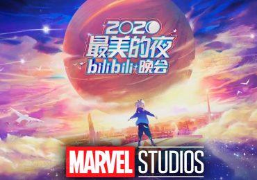 Marvel Studios tendrá un especial musical de Año Nuevo 2021