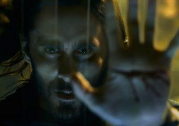 Morbius: un nuevo tráiler japonés de la película protagonizada por Jared Leto