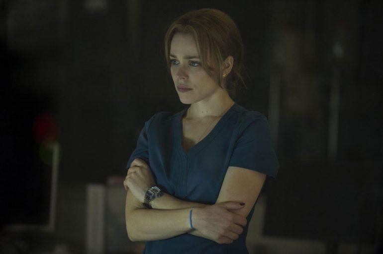 Rachel McAdams regresará para Doctor Strange In The Multiverse Of Madness