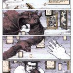 The Sandman Vol. 10: El Velorio Edición de 30 aniversario
