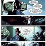 Universo DC – El Año del Villano: Hell Arisen