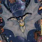 Universo DC – Batman: Universe