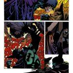 DC Semanal: Batman: Kings of Fear #6