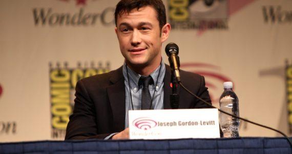 Joseph Gordon-Levitt podría incorporarse a Marvel Studios