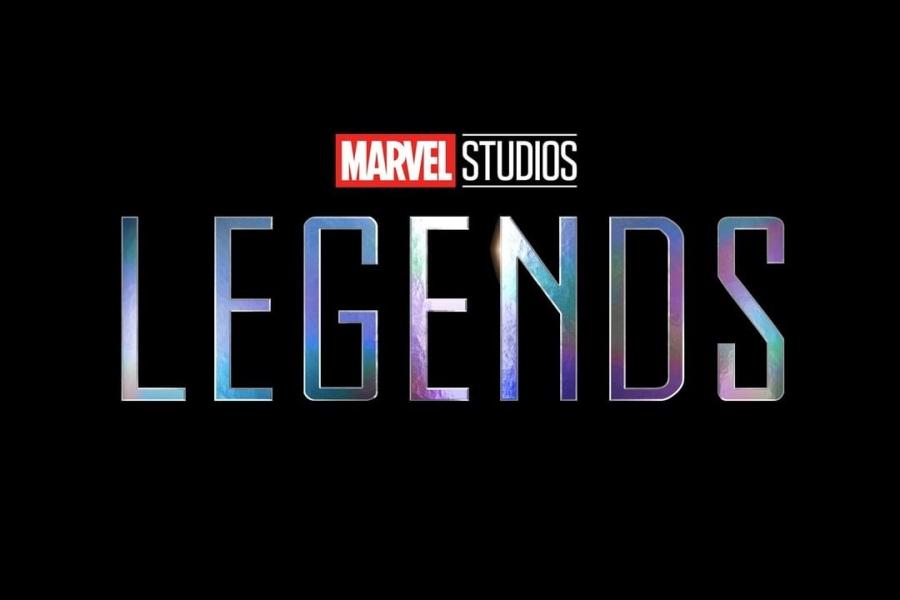 Marvel Studios anuncia Legends, una nueva serie para Disney+