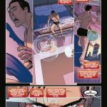 Marvel Semanal: Iron Man 2020 #1