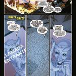 Marvel Semanal: Iron Man 2020 #4