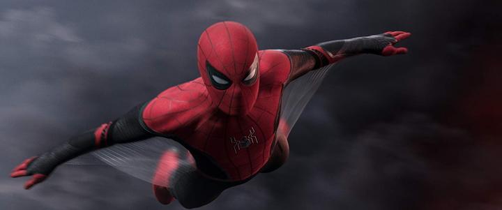 Spider-Man se columpiará en el MCU por varios años más
