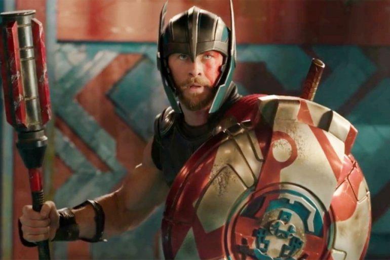 Thor: Love and Thunder contaría con un personaje de regreso de la muerte