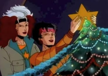 Top 5: Las mejores navidades animadas de Marvel